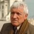Mircea Diaconu, la Constanța și Mangalia!