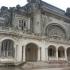 Mircea Diaconu: Restaurarea Cazinoului să demareze doar după studii temeinice
