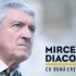 Sondaj IMAS - Mircea Diaconu intră în turul II al prezidențialelor