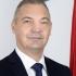 Mesajul lui Mircea Drăghici, după refuzul lui Iohannis: Probabil veți motiva că sunt penal de rang înalt