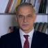 Mircea Geoană a devenit numărul doi în NATO