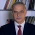 Mandatul lui Mircea Geoană ca Secretar General Adjunct al NATO a fost prelungit cu un an
