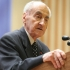 Mircea Ionescu-Quintus împlinește 100 de ani