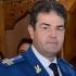 Mircea Olaru, inspectorul general al Jandarmeriei Române, eliberat din funcție