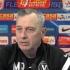 FC Viitorul Constanța a decis să întrerupă colaborarea cu antrenorul Mircea Rednic