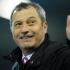 Mircea Rednic şi-a anunţat revenirea în antrenorat