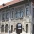 Un liceu din Constanța, în top 10 al celor mai bune licee din România
