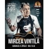 50 de Ani de Carieră, aniversarea lui MIRCEA VINTILĂ la Constanța
