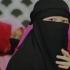 Adolescenta britanică care s-a alăturat Daesh a dat naştere unui băieţel