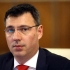 Ionuț Mișa, înlocuit și la Direcția Mari Contribuabili din ANAF