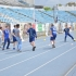 Unitățile de învățământ cu program sportiv își reiau activitatea