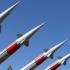 Coreea de Nord a lansat o rachetă balistică