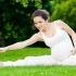 Începerea unui program de exerciții fizice poate îmbunătăți flora intestinală