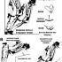 """Mişcările de dans ale lui Michael Jackson sfidau gravitaţia şi erau """"imposibile""""! Ce au descoperit cercetătorii"""