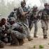 Trei militari americani, atacaţi de un coleg afgan, într-o bază din Afganistan