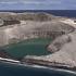 Misterele celei mai noi insule din lume