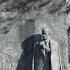 Misterul morţii lui Wallenberg, încă neelucidat! Nu vor serviciile secrete ruse