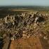 Misterul structurii Stonehenge, elucidat! De unde vin pietrele