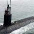 Misterul submarinului cu 23 de cadavre la bord!