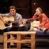 Miturile Cetăţii găzduiesc un oaspete de seamă: Teatrul Excelsior