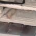 Nereguli grave descoperite de inspectorii CJPC în două restaurante constănțene