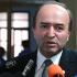 SCANDAL URIAȘ: Tudorel Toader, interzis în Paralmentul European