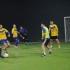 Victorii pentru primele clasate din Liga 1 a Campionatului Judeţean de minifotbal