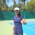 Şapte românce pe tabloul principal la Roland Garros