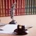 Ordonanțele pentru legile justiţiei şi procurorul european, publicate în Monitorul Oficial