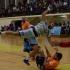 România s-a calificat în play-off-ul CM 2021 la handbal masculin