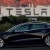 Tesla suspendă temporar producţia automobilului Model 3