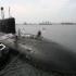 Programele de înzestrare a forțelor navale, pe agenda discuțiilor dintre ministrul Apărării și conducerea SMFN