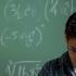 Modificări importante la legea Educaţiei, anunţate de ministru la Constanța