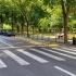 Modificări în traficul din centrul Constanței