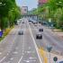 Modificări în traficul rutier din stațiunea Mamaia