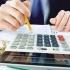 Modificări privind stabilirea impozitului/taxei pe teren în 2018