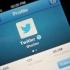 Aplicația Twitter pentru iOS funcționeză de acum și în mod nocturn