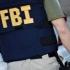 Cetăţean rus acuzat de spionaj, condamnat în SUA