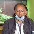 Mohammad Murad, cercetat penal, după ce a împărţit pachete într-un cartier al oraşului Mangalia