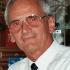 Lovitură din Germania: Cine-i vânează funcția lui Klaus Iohannis