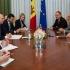 Schimburi comerciale de 2 miliarde de dolari cu Republica Moldova, până la sfârşitul anului