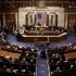 Senatul american a ratificat aderarea Muntenegrului la NATO