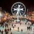 Târguri de Crăciun din Europa pe care să le vezi măcar o dată în viaţă
