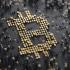 """Avertisment: Bitcoin este """"o iluzie periculoasă"""""""
