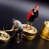 Crypto-Caritas sau crypto-monedă?