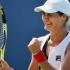Monica Niculescu s-a calificat în optimile de finală ale turneului de la Poitiers
