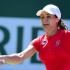 Niculescu a ratat semifinalele la Indian Wells
