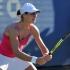 Monica Niculescu s-a calificat în sferturile de finală ale turneului de la Poitiers