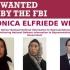 Scandal de spionaj în SUA. Monica Witt, fost ofițer în serviciile secrete, a dezertat și-a fugit în Iran