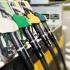 Vom putea compara online prețurile carburanților
